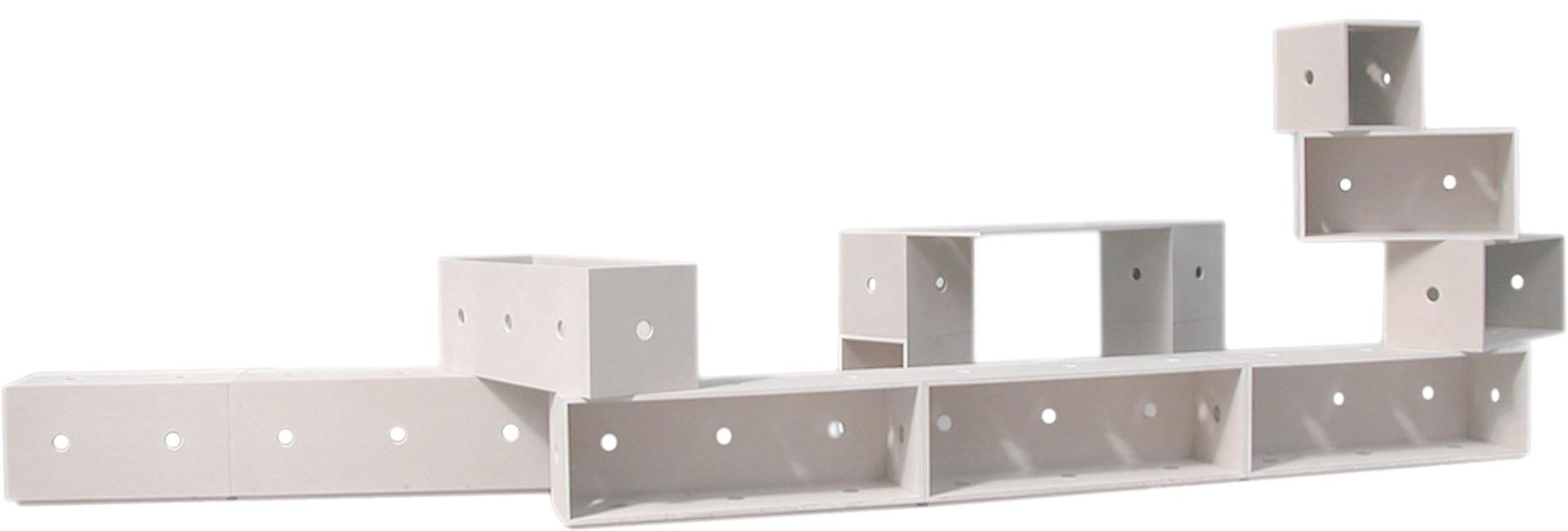 clipbox-flexibles-raum-moebel-system